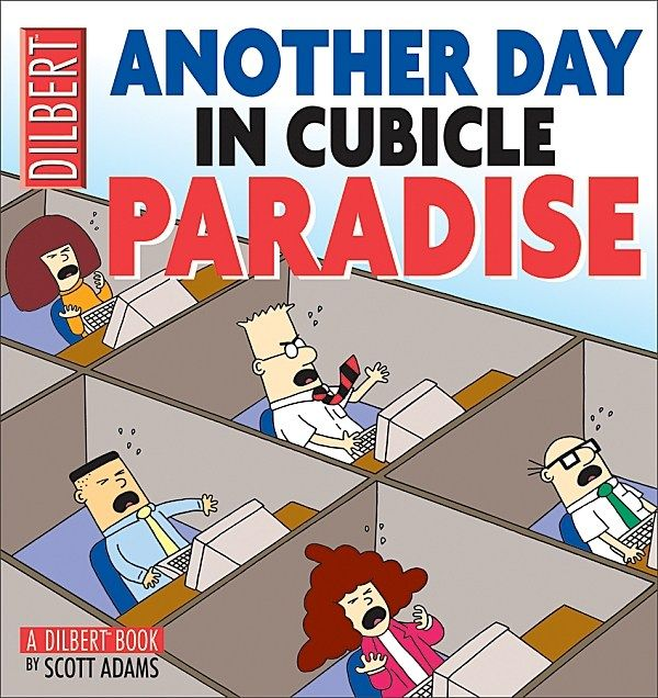 Free Comic Book Day Etiquette: Best 25+ Cubicle Humor Ideas On Pinterest