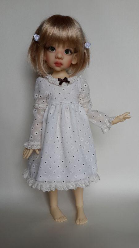 Наряды для девочек MSD (Kaye Wiggs, Dollstown, Liz Frost) РАСПРОДАЖА! / Одежда для кукол / Шопик. Продать купить куклу / Бэйбики. Куклы фото. Одежда для кукол