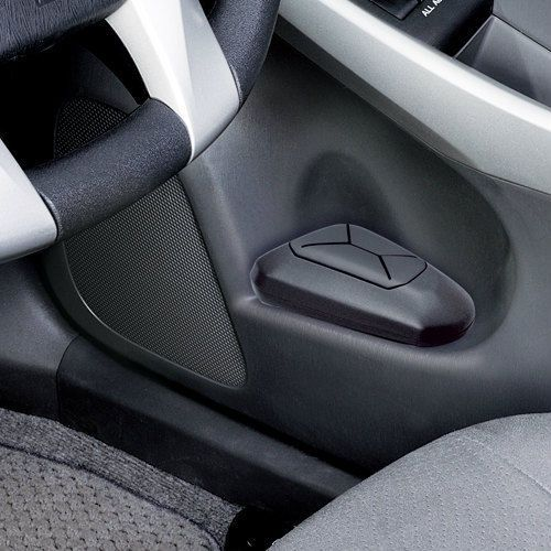7 best Prius Accessories images on Pinterest | Toyota prius, Jdm ...