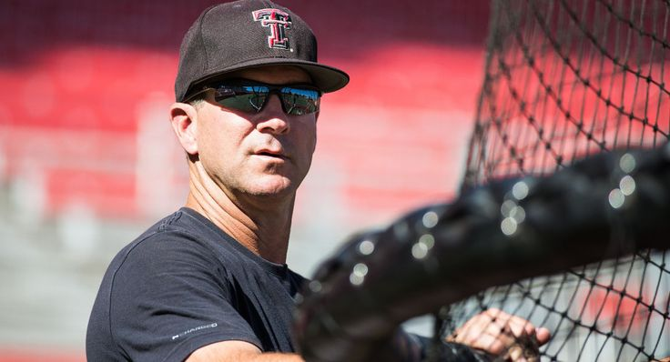 TEXASTECH.COM Tech Ranked Fourth in Big 12 Preseason Poll - Texas Tech University Official Athletic Site