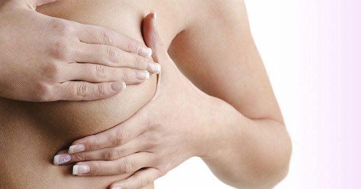 Un espoir pour la lutte contre le cancer du sein : ce traitement est capable de détruire les tumeurs en 11 jours | SooCurious