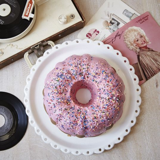 1000+ Images About Dolly Parton Desserts On Pinterest