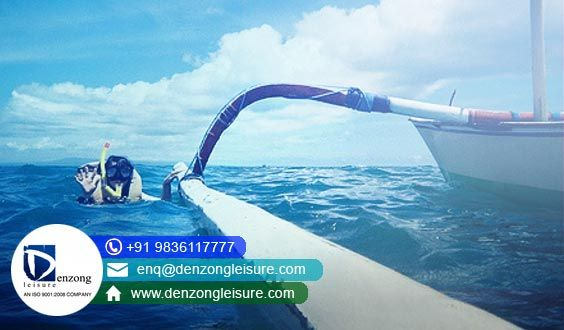 Bali Honeymoon Packages from Denzong Leisure - Get discounted Honeymoon Special Bali Tours Packages.  We offer customized Bali Package for Honeymoon Couple. For details Call +91 9836117777 | Toll Free 1800 121 4500 | Website: http://www.denzongleisure.com/packages/bali-package-tour-romantic-honeymoon-holidays-from-india