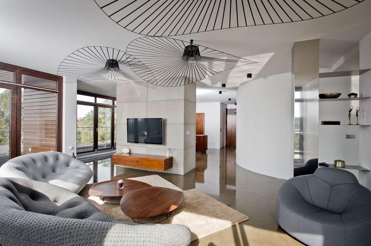 LIGOTA apartament/LIGOTA – an apartment