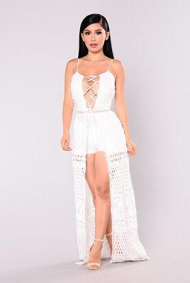 fd74cacd6a Vestidos de moda juveniles