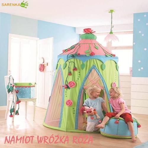 """W naszej sklepie znajdziecie Państwo szeroką ofertę namiocików! Zapraszamy do zakupów"""": http://sarenka.eu #amazing #baby #design #fashion #baby #babyroom #ideas #decoration #products #furniture"""