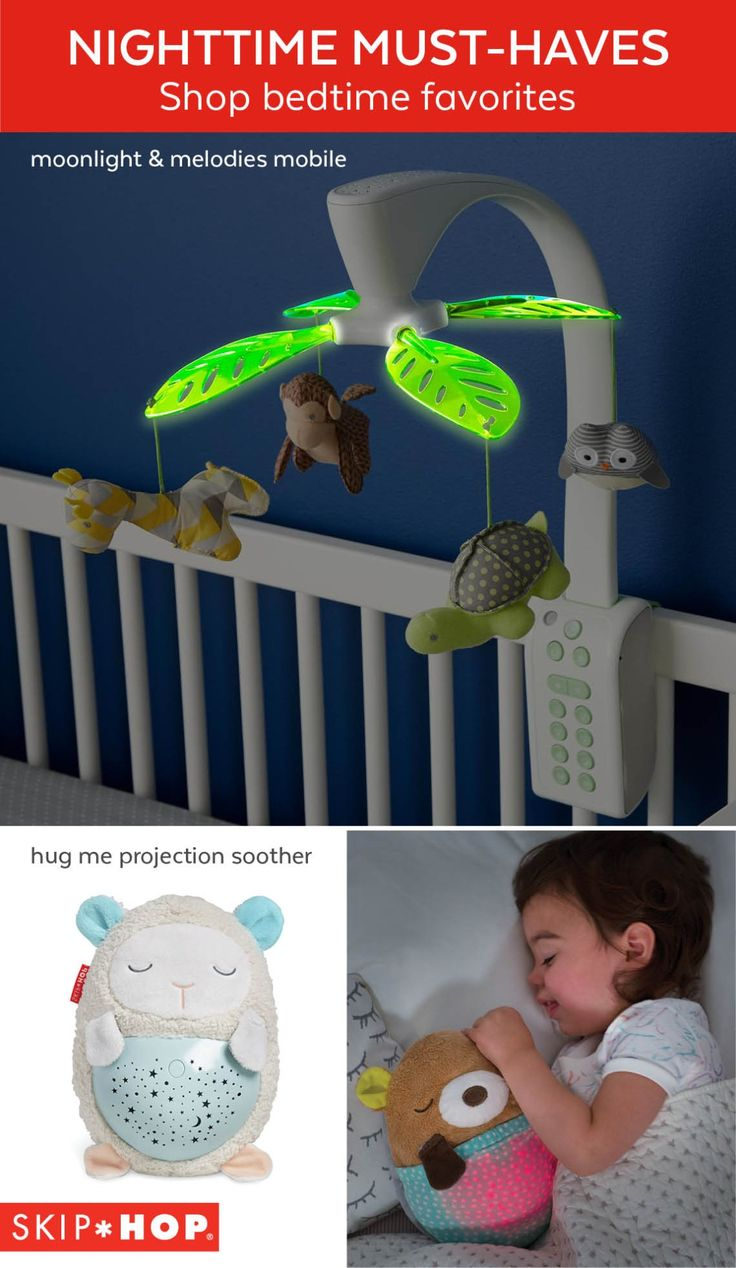 21 best NURSERY & GEAR images on Pinterest | Baby baby, Baby ...