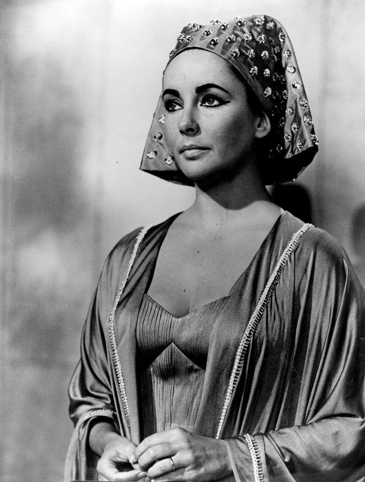 Египетские актрисы фото