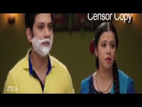 marathi movie 2016 full movie in HD - (More info on: http://LIFEWAYSVILLAGE.COM/movie/marathi-movie-2016-full-movie-in-hd/)