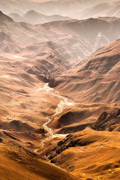 High Atlas, Morocco, by Martin Croce, on 500px.(Trimming)