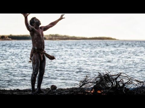First Peoples - Australia | PBS NOVA | HD Documentary | HD 720P Documentary - YouTube