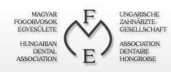 http://www.mfe-hda.hu/assets/themes/i/logo.jpg