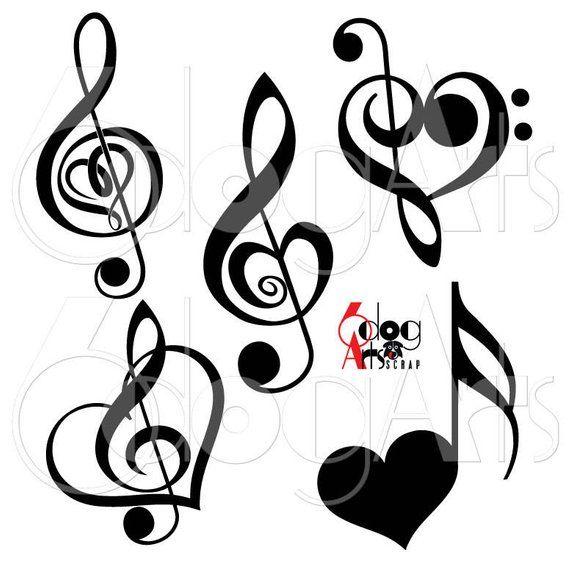 Pin On Muzik
