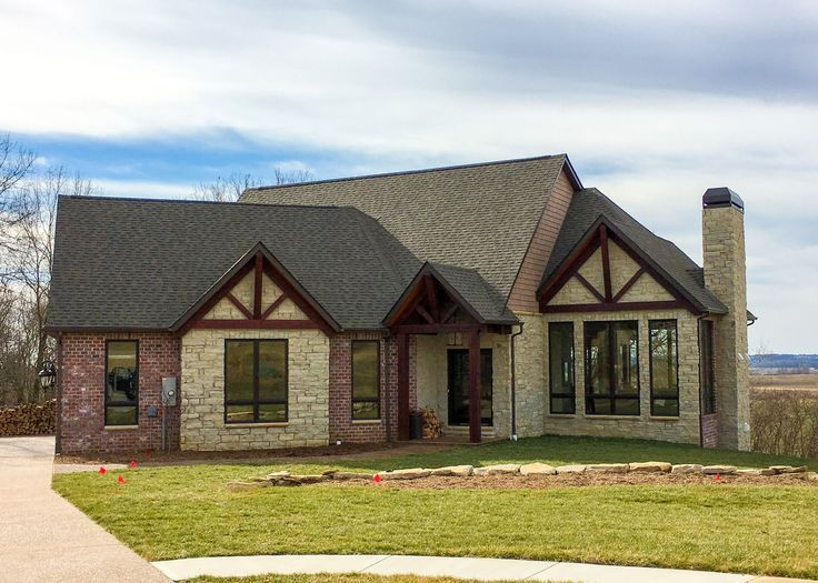 141 Best Residential Windows And Doors Images On Pinterest Residential Windows Brighton And Barn