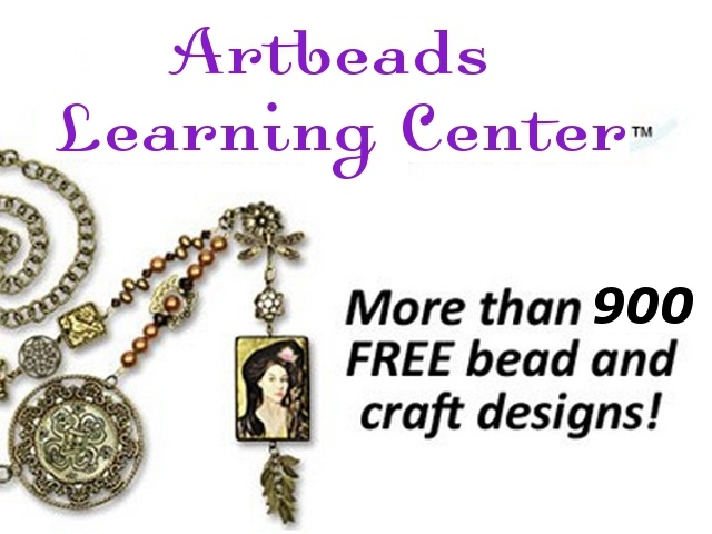 90 best learn to make jewelry images on pinterest for Learn to draw jewelry