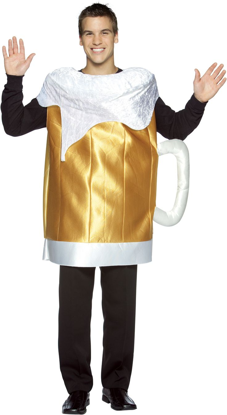 25 best Oktoberfest & German Costumes images on Pinterest