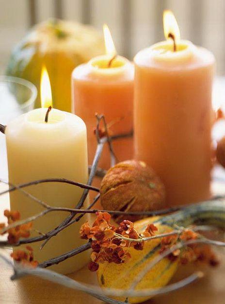 Thanksgiving Decorating Ideas_08