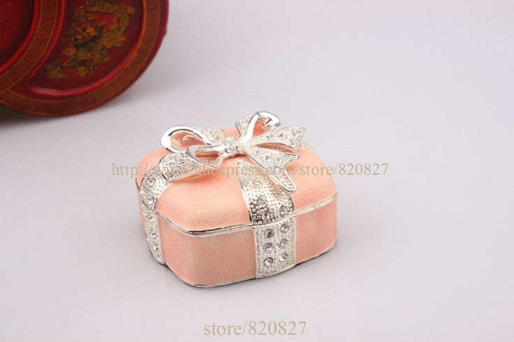 Cheap gift set box, Buy Quality box for playing cards directly from China box software Suppliers: chic glittering painting square jewelry gift ring box married birthday gift, grown up gifts, women's day gifts free Shipping