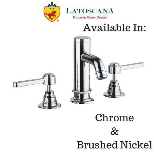 Waterfall Bathroom Faucet Canada. Image Result For Waterfall Bathroom Faucet Canada