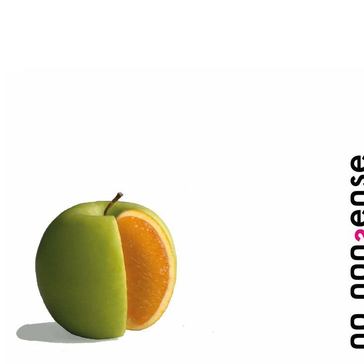 Blogpost: Wat een fruitkorf te maken heeft met merkidentiteit (en wat het jouw bedrijf kan opleveren) #merkbeleving #storytelling #merkidentiteit #grafischevormgeving #interieurarchitectuur