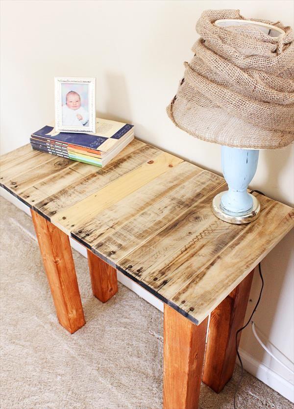 die besten 17 ideen zu sideboard selber bauen auf. Black Bedroom Furniture Sets. Home Design Ideas