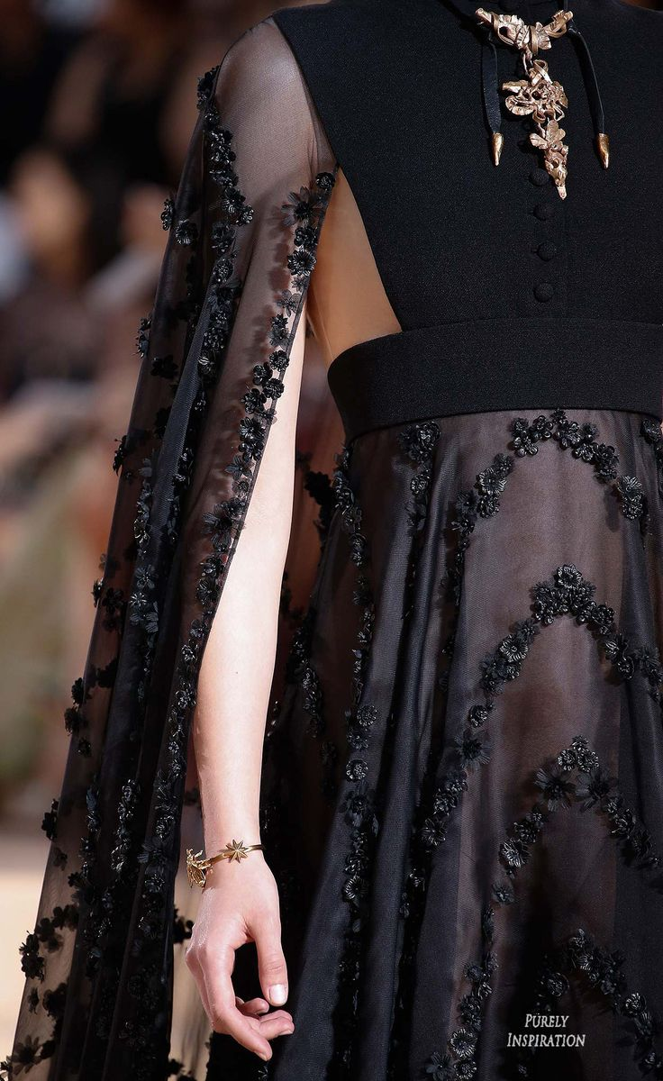 1000 Ideas About Fall 2015 On Pinterest Valentino Dress
