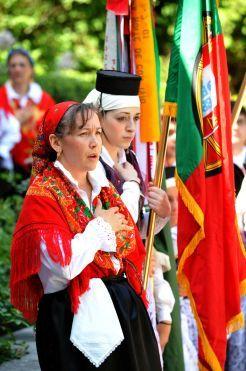 Danbury celebrates Portuguese Day - NewsTimes