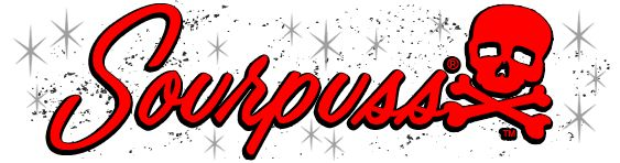 Have a little sneak peek into the Sourpuss Fall 2013 Collection!!! / Sourpuss Clothing Blog