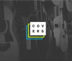 Vagalume FM lança estação de covers. Galeria lembra regravações mais famosas que os originais #Banda, #Cover, #Disco, #Foto, #GlamRock, #Hit, #Hoje, #M, #Morreu, #Mundo, #Música, #Noticias, #Nova, #Rock, #Sucesso http://popzone.tv/2016/11/vagalume-fm-lanca-estacao-de-covers-galeria-lembra-regravacoes-mais-famosas-que-os-originais.html