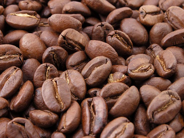 Coffee background hd Wallpaper