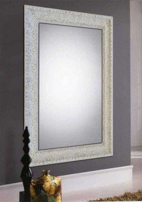 Espejos de pared en madera : Modelo ECIJA