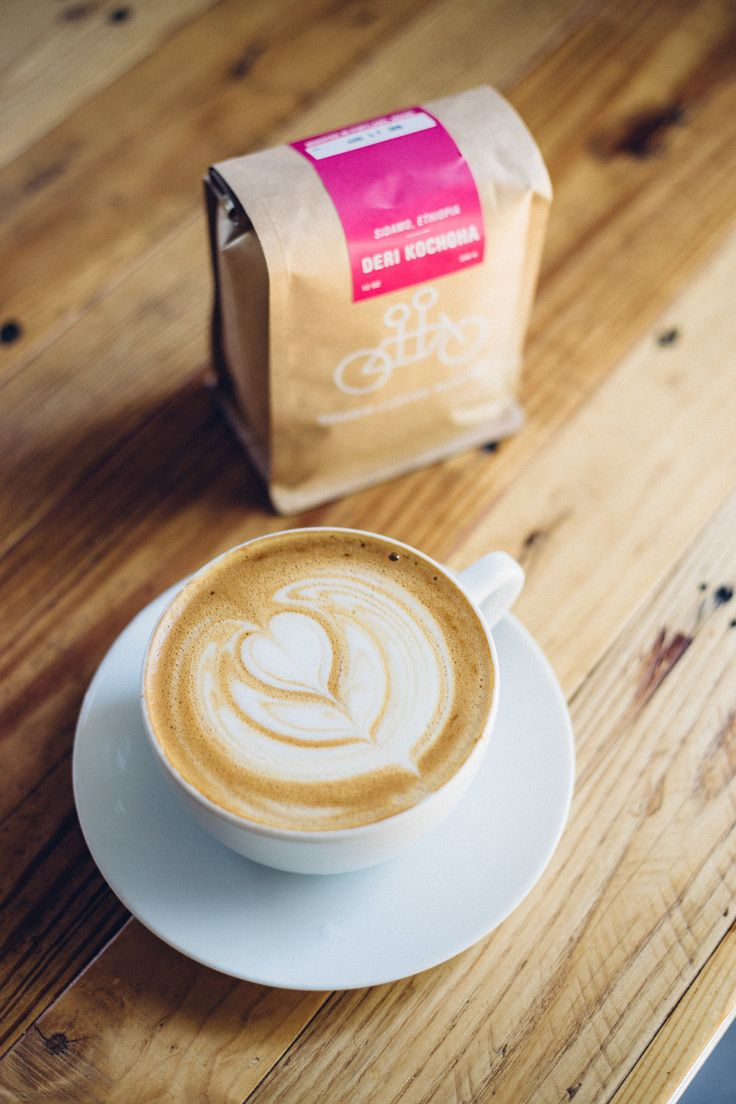 I did some research before traveling to Columbus, Ohio, or how the locals  would call it, Cbus, and I learned that they have a bunch of local coffee  shops. We all know how much I love my coffee so I knew I had to check a few  out! Today, I'm going to share with you the top 3 coffee shops in Cbus that  I fell absolutely in love with!