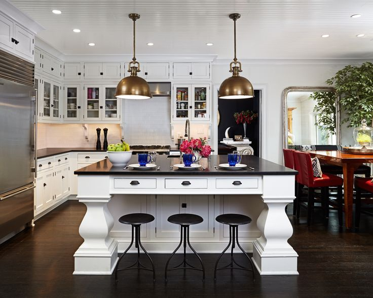 13 Best Interior Architecture Photography Images On Pinterest Architecture Interior Design