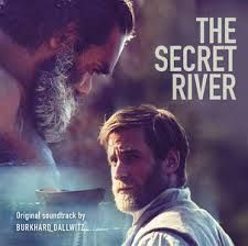 Image result for the secret river abc