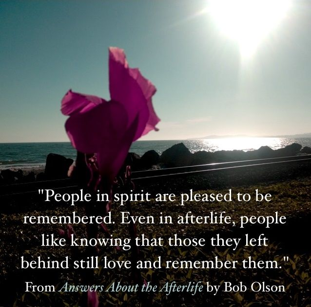 Life After Death Quotes Alluring 75 Best Bob Olson.life After Death Images On Pinterest  Bob