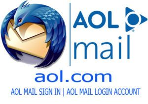 Aol.com - Aol Mail Sign in | Aol Mail login | Sign up
