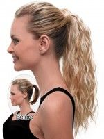 The 25 best curly ponytail hairstyles ideas on pinterest curly curly ponytail hairstyles 2 pmusecretfo Image collections