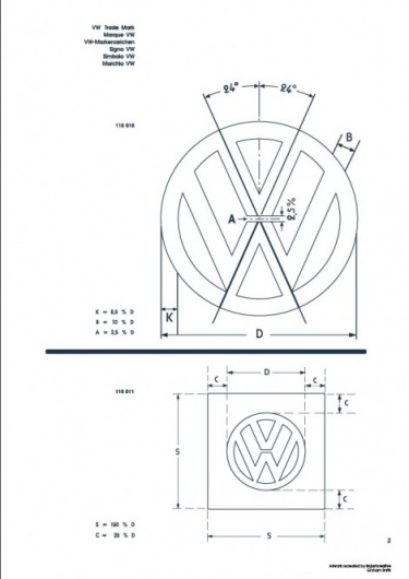 best vw images on pinterest car old cars and  diagram