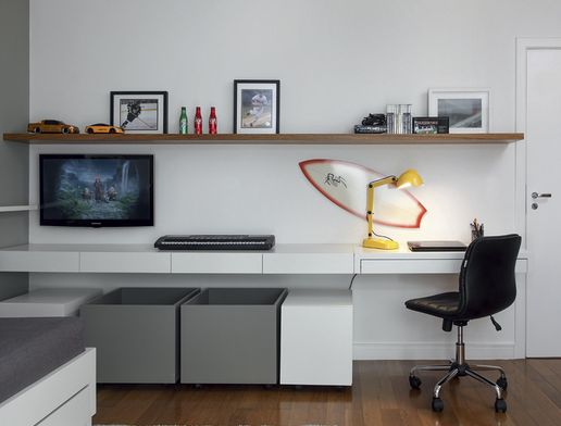 65 best Home decor images on Pinterest Offices, House decorations
