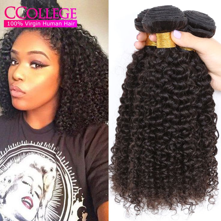 109 Best Curly Images On Pinterest Kinky Curly Hair Cheap Hair