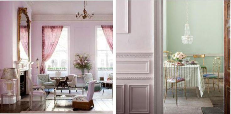 Bedroom Parisian Bedroom Decor: Best 20+ Parisian Chic Decor Ideas On Pinterest