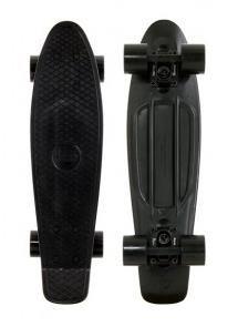 Penny BlackOut 2.0 Skateboard