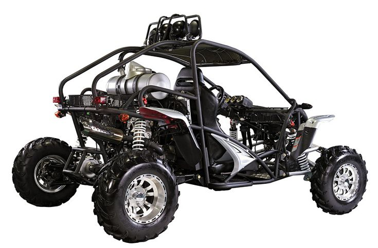 49cc scooters, 50cc scooters, 150cc scooters to 400cc Gas Scooters for sale , Street Legal Mopeds, Motorcycles, Go Karts, 4 Wheelers, Utility Vehicles, - BMS 600cc Cherry Bomb - Fuel Injected - Water Cooled - Dune Buggie - Manal Shift ( GK 2051 )