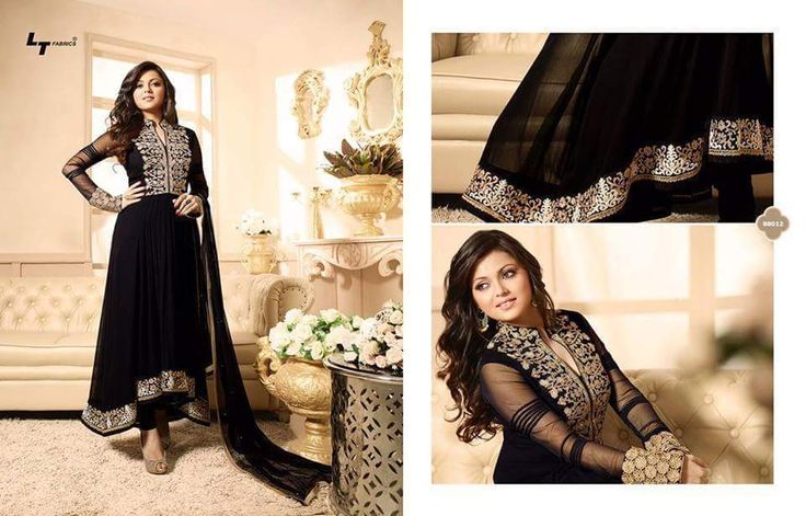wedding designer punjabi Anarkali Salwar Kameez Indian Pakistani Suit Bollywood  #Handmade #SalwarKameez