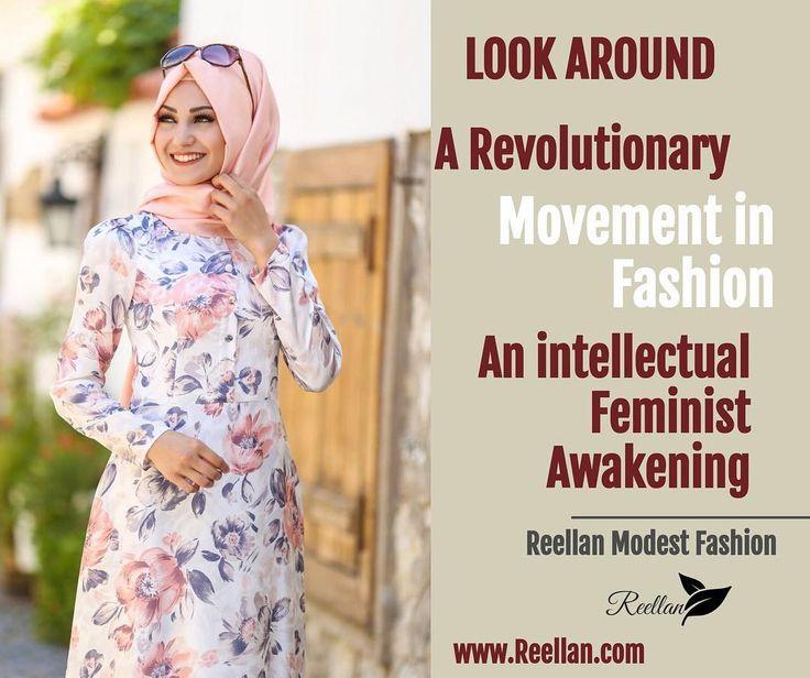 Reellan.com