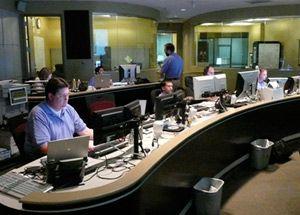 Pourquoi nos services en infogestion de serveur web ? - http://serveur.centerserv.com/infogestion-de-serveur-dedie/