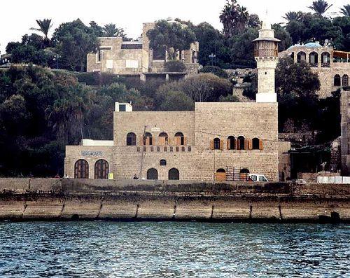 Palestine_Jaffa_Jaffa_NK22972 - Find the latest news about Israel, the Syria civil war and the Middle East at http://www.israelnewsreport.net/palestine_jaffa_jaffa_nk22972/.