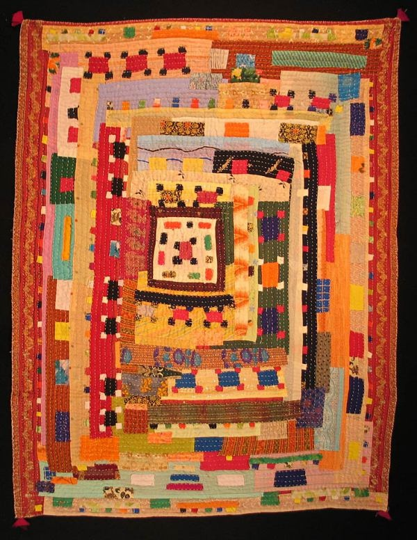 17 Best Images About African American Quilts On Pinterest