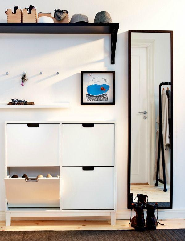 25 beste idee n over antieke kast op pinterest deuropening decoraties vintage kleerkast en - Kast voor het opslaan van boeken ...