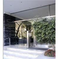 Callao Plaza Suites - Buenos Aires